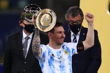 Messi z nietypowym rekordem! To zdjęcie jest teraz najpopularniejsze