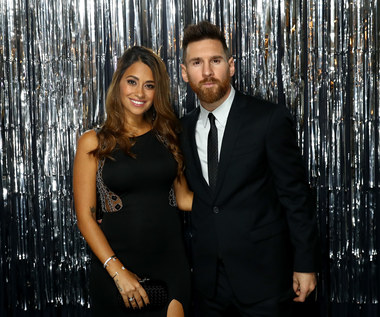 """Messi znalazł """"królewską"""" posiadłość we Francji. Będzie mieszkał jak król?"""