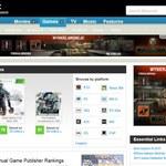 Metacritic: Oto wydawca z najwyżej ocenianymi grami w 2012 roku