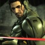 """Metal Gear Rising: Revengeance pojawi się na PC """"lada dzień"""""""