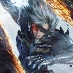 Metal Gear Rising: Revengeance wkrótce na PlayStation Vita?