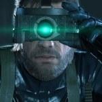 Metal Gear Solid: Ground Zeroes już wiosną 2014