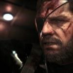 Metal Gear Solid: Ground Zeroes - zamieszanie wokół gry