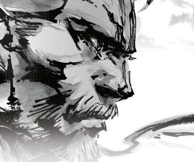 Metal Gear Solid nawet po śmierci Kojimy?