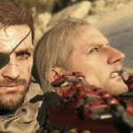 Metal Gear Solid: Nowa część zaskoczy fanów serii