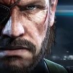 Metal Gear Solid V: Bonusowe DLC zostaną udostępnione wszystkim graczom