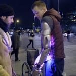 Metal Gear Solid V: Proteza Big Bossa w rzeczywistym świecie