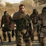 Metal Gear to projekt amerykańskich służb - uważa rosyjski minister