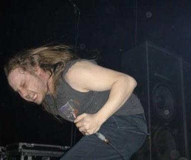 Metal Hammer Festival 2007