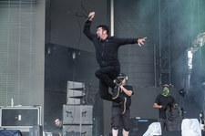 Metal Hammer Festival przełożony na 2022 r. Deftones potwierdzony jako główna gwiazda