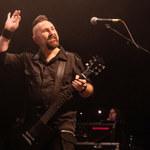Metal Hammer Festival: Therapy? i 1One dołączają do składu [DATA, MIEJSCE, BILETY]
