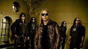 MetalFest: Helloween ostatnią gwiazdą