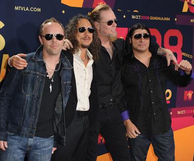 """Metallica: 10 lat """"Death Magnetic"""". Co zostało z tej płyty?"""