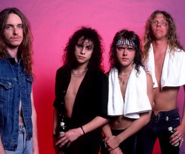 """Metallica: 35 lat """"Master Of Puppets"""". 10 ciekawostek o przełomowym albumie"""