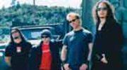 Metallica: Bootleg z koncertu