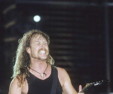 """Metallica i """"...And Justice For All"""": Zremasterowana wersja z dodatkami na 30. urodziny"""