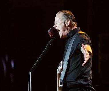 Metallica na Sonisphere Festival 2014