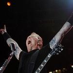 Metallica ponownie w Polsce!