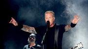 Metallica powraca do Polski na jeden koncert