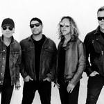Metallica powraca do Polski! Ruszyła sprzedaż biletów