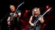 Metallica powraca do Polski. Znamy szczegóły koncertu