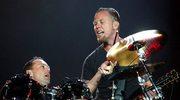 Metallica: Radosne wieści