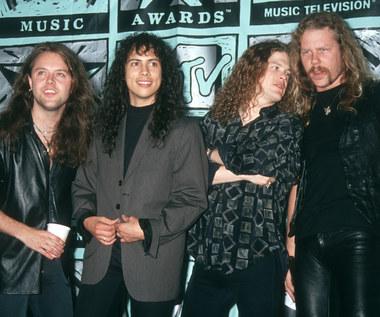 """Metallica świętuje 30-lecie płyty """"Metallica"""". """"The Black Album"""" zmienił oblicze heavy metalu"""