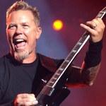 Metallica uświetni premierę Call of Duty: Black Ops