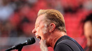 Metallica w Polsce!