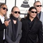Metallica w Warszawie: Polscy fani wybrali setlistę