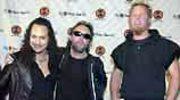 Metallica: Wróg publiczny numer jeden