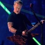 Metallica zabrzmi jak nigdy dotąd