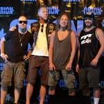Metallica zakłada własną wytwórnię