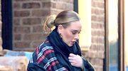 Metamorfoza Adele po rozstaniu z mężem. Ale schudła!