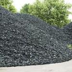 Metan z kopalni to nowe źródło surowca