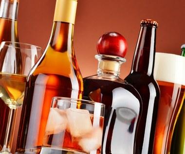 Metaxa: Jak powstaje? Jak ją pić i z czym łączyć?