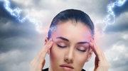 Meteopatia: Choroba czy kaprys?
