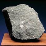 Meteoryt starszy niż Układ Słoneczny