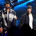 Method Man & Redman: Dzięki za towar, który nigdy się nie znudzi