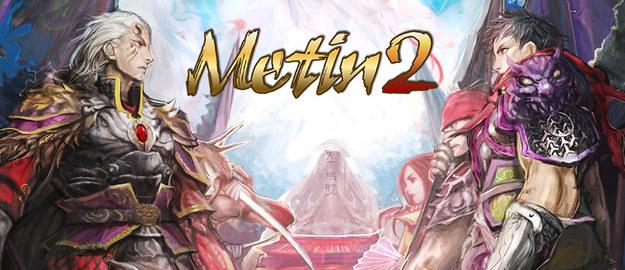 Metin 2 click.pl /INTERIA.PL