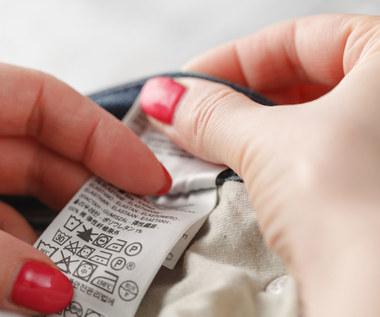 Metki na ubraniach: Jak je czytać i nie uszkodzić ubrań?