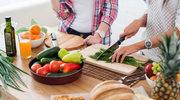 Metoda małych kroków, drogą do zdrowego stylu życia