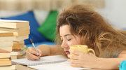 Metoda na lepszy sen nastolatków