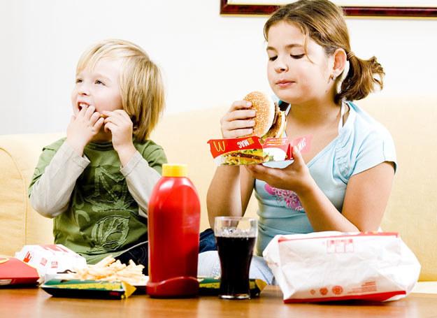 Metoda nmałych kroków nie rozwiąże problemu otyłości