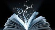 Metoda wróżenia z ksiąg