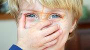 Metody leczenia ADHD - zaangażuj się!