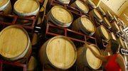 Metody produkcji szampana i win musujących