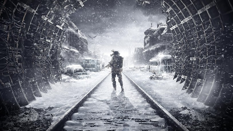 Metro Exodus /materiały prasowe