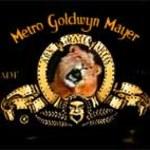 Metro-Goldwyn-Mayer ma 80 lat