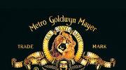 Metro-Goldwyn-Mayer na sprzedaż?